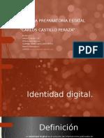 Ada1 b2 Vanesa Castillo Pereira