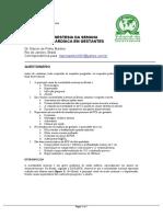 RCP-gestantes-tutorial1.pdf