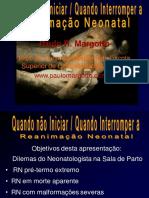 reanimacao.pdf