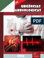 Emergencias_cardiologicas.pdf