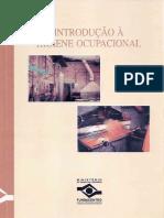 Livro Introdução a Higiene Ocupacional.pdf