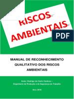 Manual Reconhecimento Riscos Ambientais.pdf