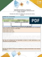 Matriz 1 de análisis grupal  (2).docx