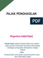 Seminar_Pajak_PPh