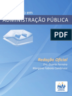 RedacaoOficial-3ed-web-atualizado