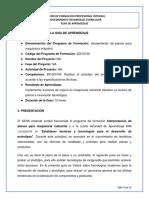 GuiaRAP4.pdf