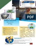 2. BAGIAN ISI-PEMANTAPAN MATERI UN & UTBK 2021 - Copy.docx