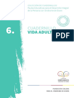 6.-Cuadernillo-Vida-Adulta
