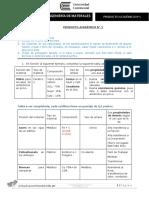 Desarrollo Ing.Materiales......docx