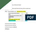 02 Determinación del Precio de Venta (1).docx