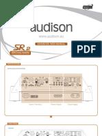 p_1315389322_audison_SR2_Advanced_manual.pdf