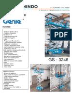 Genie-Lifter-GS-3246-ilovepdf-compressed