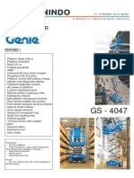 Genie-Lifter-GS-4047-ilovepdf-compressed