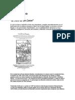 LOC Stultifera Navis - LEMA ZITO