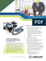 PAN331_spec-sheet-TSI-1.pdf