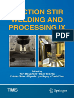 Friction Stir Welding and Processing IX ( PDFDrive.com ).pdf