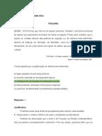 Resolução Filosofia - Gabriel Custódio.pdf