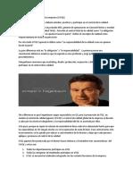 Control de calidad global de la empresa.docx