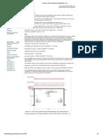 Frame Seismic Analysis.com
