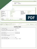 73331612143 AD-S 30175.pdf