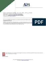 katz1977.pdf