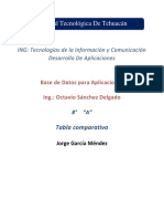 ingenieriaeconmica-130319014554-phpapp02.pdf