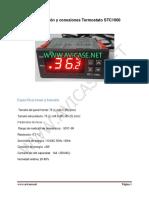 STC1000.pdf