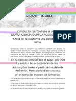 DIDACTICIENCIA QUIMICA ACIDOS Y BASES2.docx