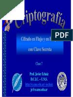 Mod I - 7 CriptFlujoBloque