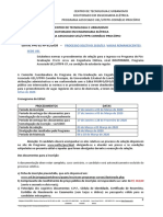 Edital_DoutEngEletrica-Vagas_Remanesc-2020-1S