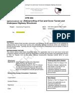 EXW-GENL-0000-PE-KBR-IP-00004 Interim Advice Note 004