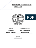 HTC ASSIGNMENT 2020-converted (1).pdf