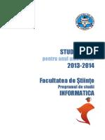 ghid_informatica_2013-2014.doc