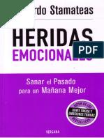 Heridas-Emocionales-pdf