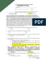 ACUMULATIVAS_I_PERIODO_EMPRENDIMIENTO_11° Nicolas Niño