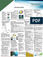 M6 TTT course Posters final1.pdf