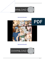 porno-comic-de-chavo-del-8.pdf