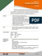 HT CHEMA ANTIPOLVO V02.2020.pdf