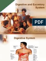 BIOLOGY( DIGESR=TIVE AND EXCRETORY SYSTEM).pptx