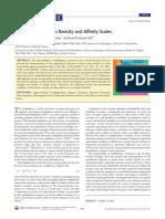 Artículo conceptos ácido-base (1).pdf