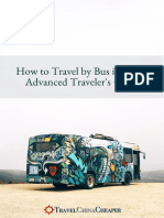 China_Bus_Guide.pdf
