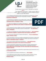 Primer Parcial Recursos Informaticos.. LQL..-2.pdf