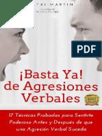 Martin Patxi - Basta Ya De Agresiones Verbales.pdf