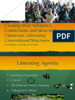 WSU+2014+LS+Workshop
