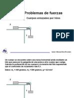 cuerposenlazados-130421050524-phpapp02.pdf