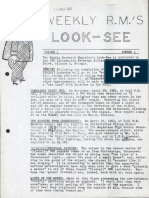 Weekly_Research_Magazines_Look-See_Vol_4_No_4