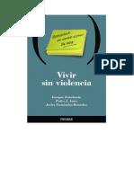 Varios - Vivir Sin Violencia.doc