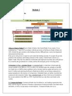 BM Notes.pdf