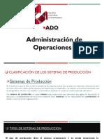 Producto Unico,Por lote y continuo.pdf