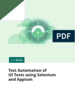 whitepaper-test-automation-selenium-uk